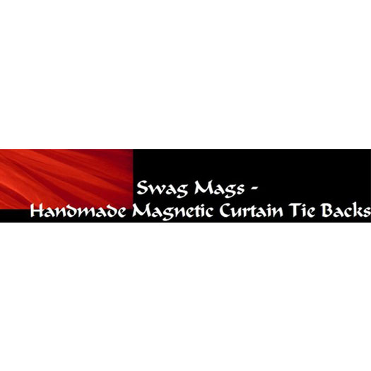Swag Mags